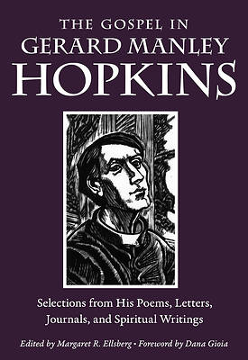 Picture of The Gospel in Gerard Manley Hopkins