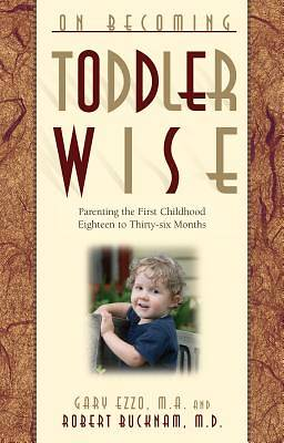 Picture of On Becoming Toddlerwise