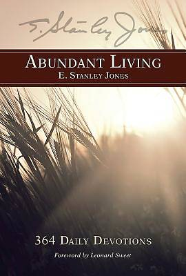 Picture of Abundant Living