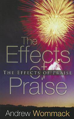 Picture of The Effects of Praise