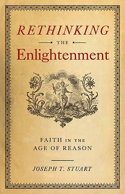 Picture of Rethinking the Enlightenment