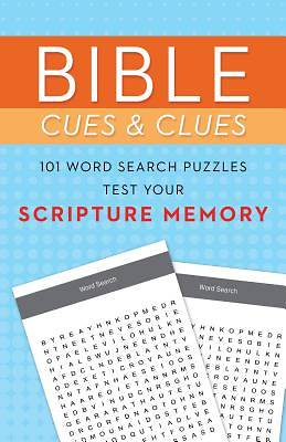 Bible Cues and Clues