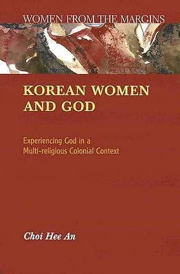 Korean Women and God