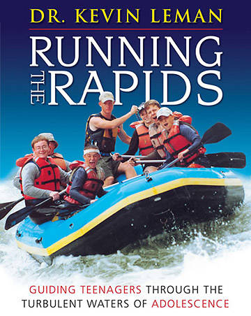 Running the Rapids Workbook (Package of 10)
