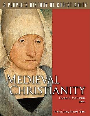 Medieval Christianity Volume 4