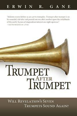 Picture of Trumpet After Trumpet