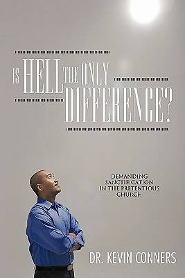 Is Hell the Only Difference?