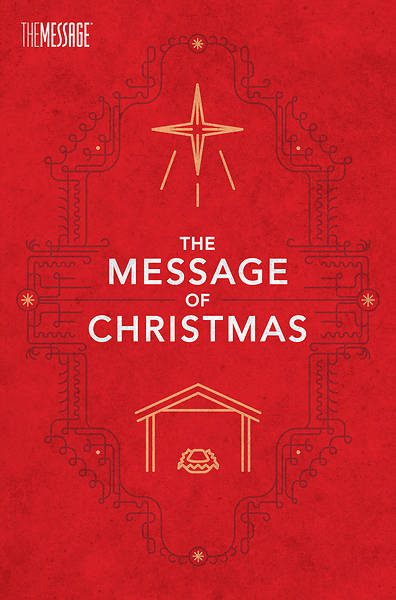 Message of Christmas-MS-Campaign