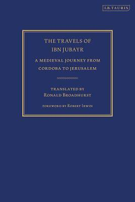 Picture of The Travels of Ibn Jubayr
