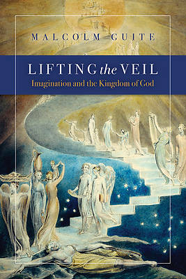 Picture of Lifting the Veil