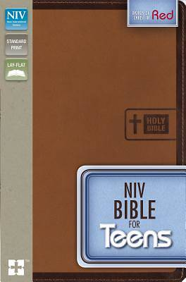 NIV Youth and Teen Bibles - AllBiblescom