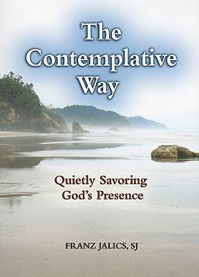 The Contemplative Way