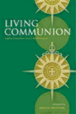 Living Communion