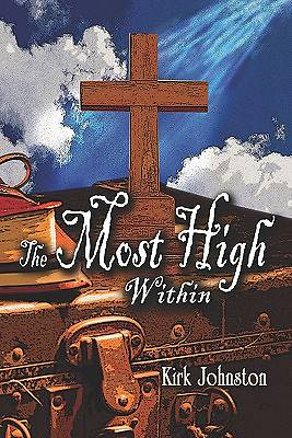 The Most High Within