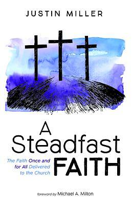 Picture of A Steadfast Faith