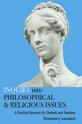 Picture of Inquiry into Philosophical and Religious Issues