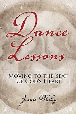 Picture of Dance Lessons