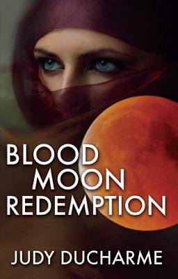 Picture of Blood Moon Redemption
