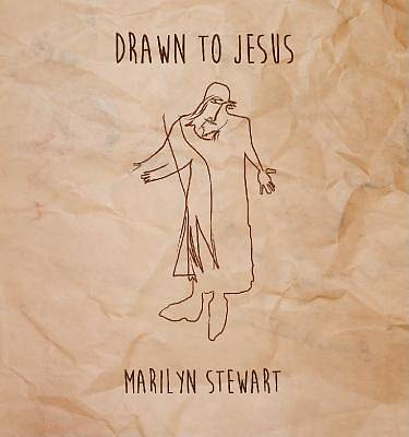Picture of Drawn to Jesus