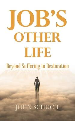 Picture of Job's Other Life