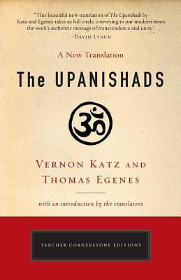 Picture of The Upanishads