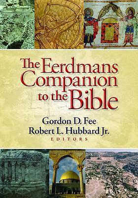 Picture of The Eerdmans Companion to the Bible