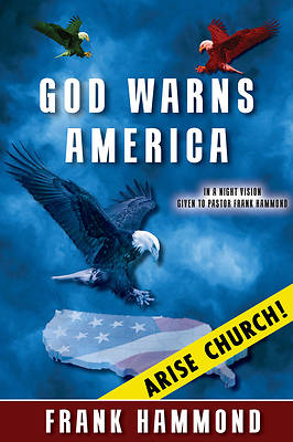 God Warns America