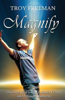 Picture of Magnify