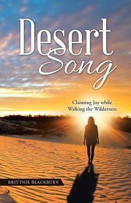 Picture of Desert Song