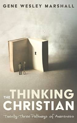 Picture of The Thinking Christian