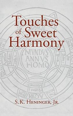 Picture of Touches of Sweet Harmony