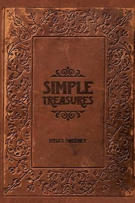 Picture of Simple Treasures