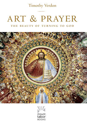 Picture of Art and Prayer