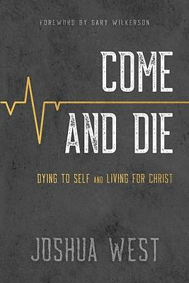 Picture of Come and Die