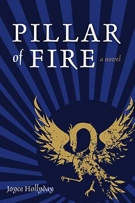 Picture of Pillar of Fire