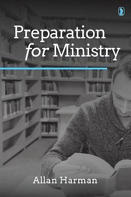 Picture of Preparation for Ministry
