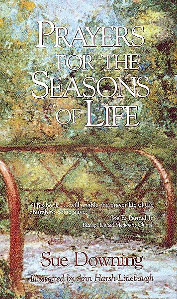 Prayers for the Season of Life