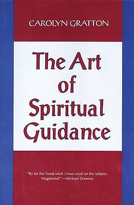 Art of Spiritual Guidance