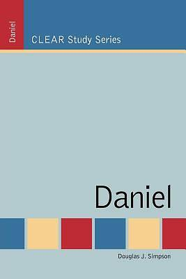 The Book of Daniel [Adobe Ebook]