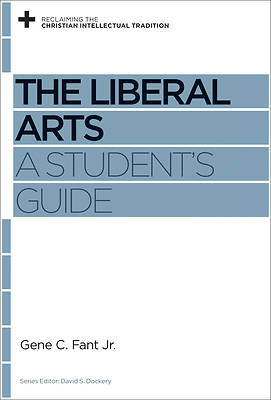 Picture of The Liberal Arts