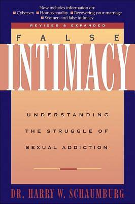 False Intimacy [ePub Ebook]