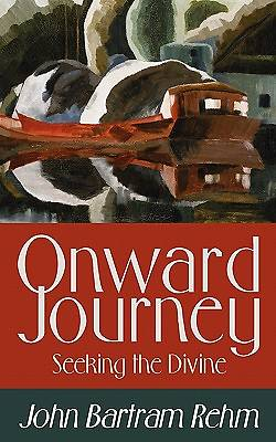 Onward Journey