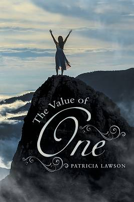 Picture of The Value of One