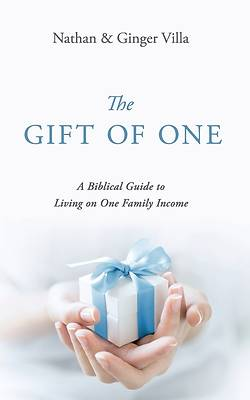 Picture of The Gift of One