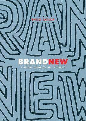 Picture of Brand New