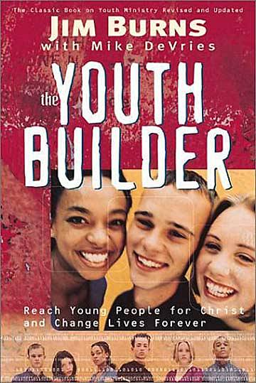 The Youth Builder