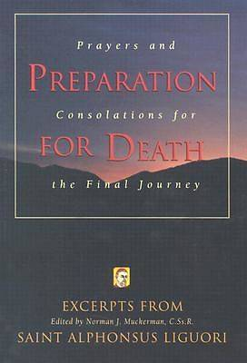 Picture of Preparation for Death