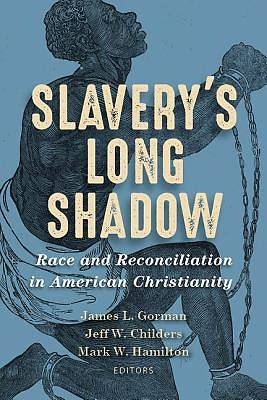 Picture of Slavery's Long Shadow