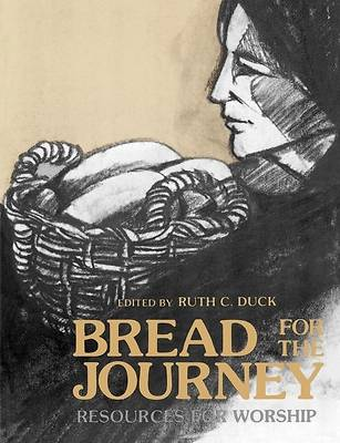Picture of Bread for the Journey