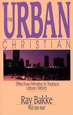 Picture of The Urban Christian